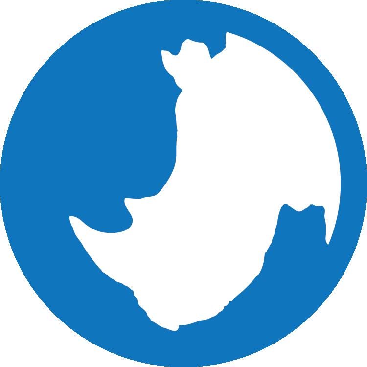 Rhino Trade Logo 2 Favicon